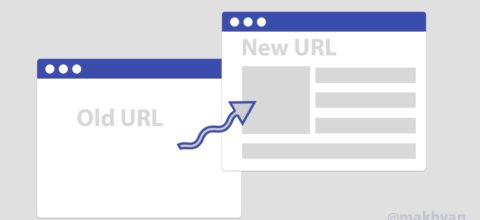 7 Types of Redirects and Endless Opportunities to Make Mistakes